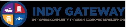 Indy Gateway