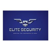 Elite Security