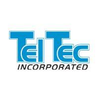 Tel Tec
