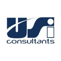 USI Consultants