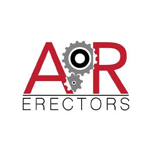 A-R Erectors