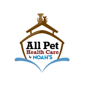 All Pets Health Care
