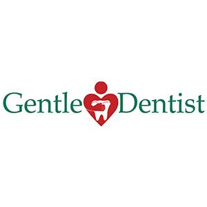 Gentle Dentist