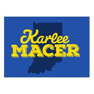 Karlee Macer