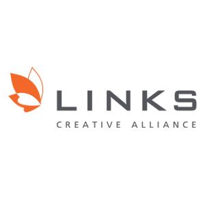 Links Creative Alliance