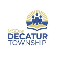 MSD of Decatur Township