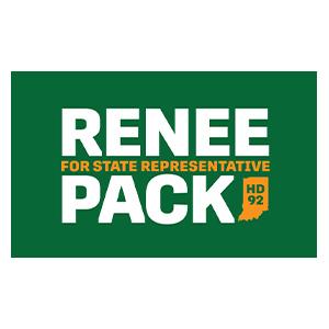 Renee Pack