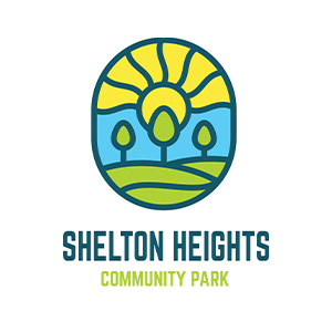 Shelton Heights