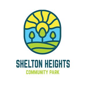 Shelton Heights