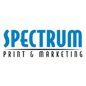 Spectrum Print & Marketing