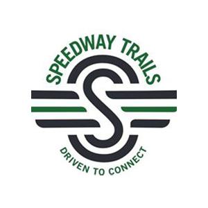 Speedway Trails