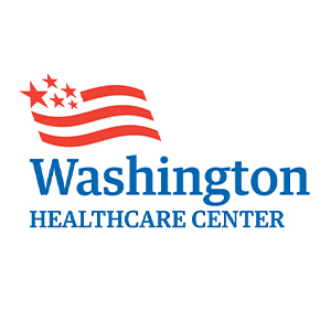 Washington Healthcare Center