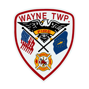 Wayne Twp. Fire
