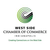 West Side Chamber of Commerce