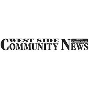 West Side Community News