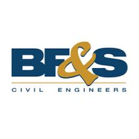 BF & S